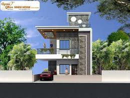 bhk duplex house plans in pune   Puntachivato    duplex house plans   sq ft