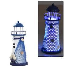 Лучшая цена на Coleman CPX светодиодный фонарь размер ...