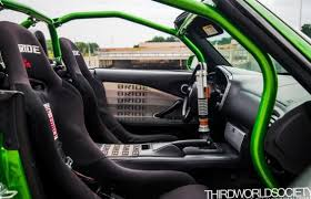 Pretty Dope Interior And Roll Cage Interior Pinterest