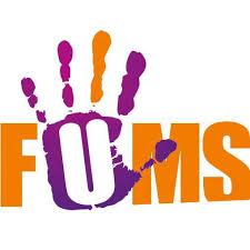 <b>FUMS</b> - Home | Facebook