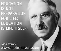 Education quotes - Quote Coyote via Relatably.com