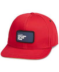 G-<b>Star</b> Raw <b>Men's</b> Data Snapback Logo <b>Baseball Cap</b> & Reviews ...