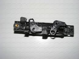 Купить <b>Ручка</b> замка сдвижной <b>двери салонная на</b> Ford Transit в ...