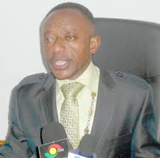 Owusu Bempah Rev. Isaac Owusu-Bempah, the popular prophet who has come under fire for claiming that President John Mahama needs special prayers if he does ... - Rev.-Owusu-Bempah