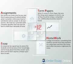 auto essay generator essay topics auto essay generator writinggroup694 web fc2 com