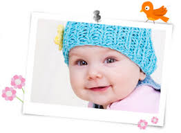<b>Baby</b> Pacifiers, <b>Teethers</b> & Soothers Online in India at FirstCry.com