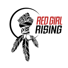 Boxing, Fitness, and Wellness | <b>Red Girl</b> Rising | British Columbia