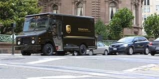 Get a Quote: UPS - <b>Finland</b>