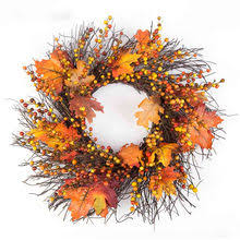 50cm Wreath reviews – Online shopping and reviews for 50cm ...