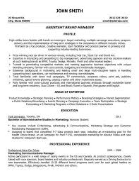 click here to download this assistant brand manager resume template httpwwwresumetemplates101comadvertising resume templatestemplate 301 advertising assistant resume