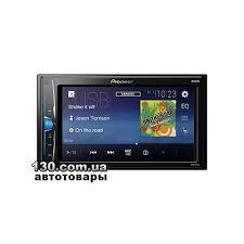 <b>Pioneer MVH</b>-<b>A100V</b> — buy media station