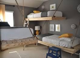 bedroom furniture building plans of worthy diy bedroom furniture ideas diy furniture ideas image building bedroom furniture
