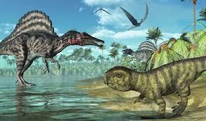 Resultado de imagen de fotos de dinosaurios