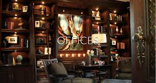 pleasant luxury home offices home office mrknco amazing home office luxurious