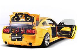 Штатные магнитолы, камеры, <b>рамки</b> и переходники, <b>Porsche</b> ...