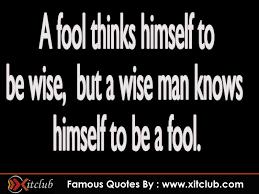 25 Famous William Shakespeare Quotes | rapidlikes.com