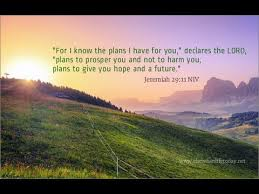 Daily Bible Verse: Bible Verses About Faith and Hope - YouTube