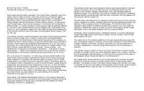 good  descriptive essays descriptive essays powerpoint aid px    aid