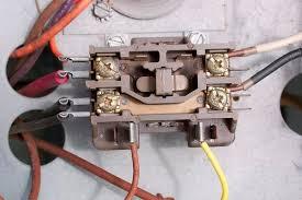 ruud wiring diagram ruud ac wiring diagram ruud image wiring diagram ruud a c wiring diagram wiring diagram on ruud