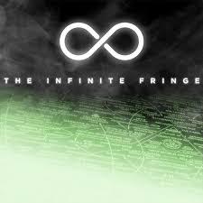 The Infinite Fringe