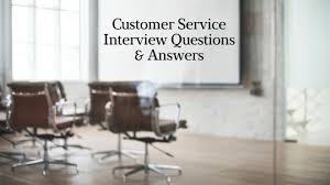 blog best companies az customer service interview questions answers