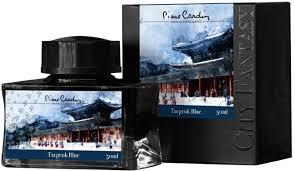 Стержни и <b>чернила</b> Pierre Cardin, купить недорого, цена от 20 ...