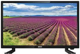 """<b>Телевизор BBK 24LEM-1063/T2C</b> 24"""" купить в интернет-магазине ..."""