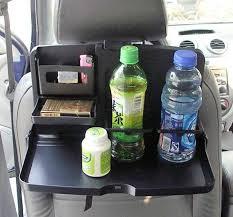 Универсальный автомобильный <b>обеденный стол</b> держатель...