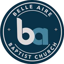 Belle Aire Baptist Church