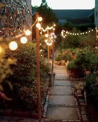 outdoor led lighting ideas. great diy backyard lighting ideas 4 outdoor led