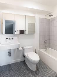 bathroom floor tiles ceramic penny rounds