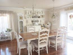 Farmhouse Dining Room Table And Chairs White Dining Table With Black Chairs Ideas Living Rooms Green