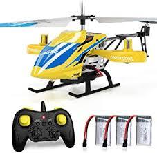 remote helicopter - Amazon.ca