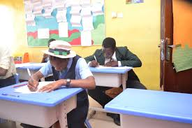 essay competiton the king s school lagos 0677