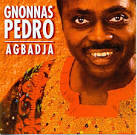 Pedro Gnonnas