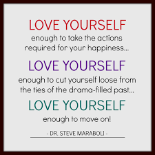 Love Yourself Quotes Covers. QuotesGram