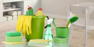Image result for Sanitary And. Health And. Safety In Cleaning The Workplace