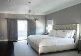 gray bedroom paint colors bedroom gray walls