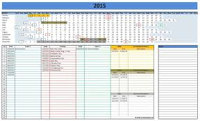 microsoft office templates org 2015 calendar templates microsoft and open office templates olfjd5k5