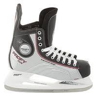 <b>Хоккейные коньки</b> СК (Спортивная коллекция) <b>Profy</b> Lux 3000