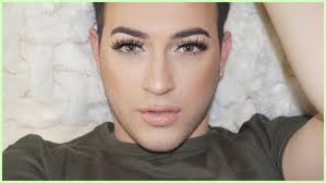 easy fresh summer makeup tutorial mannymua