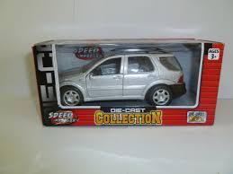 <b>Машина</b> металлический корпус 175: цены на <b>Машина</b> ...