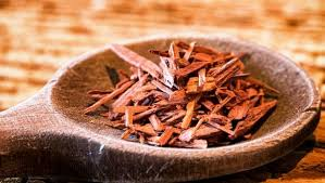 8 Ways to Use <b>Red Sandalwood</b> for Glowing, Acne-Free & Beautiful ...