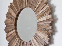 <b>зеркало</b> лофт: лучшие изображения (11) | <b>Зеркало</b>, Интерьер и ...