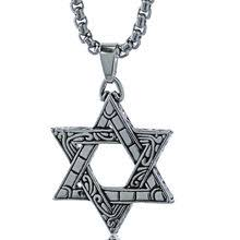 Shop Israel Jewelry - Great deals on Israel Jewelry on AliExpress ...