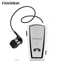 Hot <b>fineblue FQ208</b> auriculares inalámbricos <b>Bluetooth</b> Estéreo ...