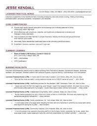 Entry Level Nursing Job Cover Letter   Cover Letter Templates Cover Letter Templates
