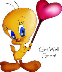 GET WELL SOON TO OUR FAVE UNICORN!! Images?q=tbn:ANd9GcSmLymBaWBAB14gPcd88So20vHjByjcqGUoesWNyQTYuWSIb55b