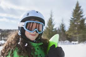 <b>Ski</b> Fashion Tips and Choosing the Right <b>Clothing</b>