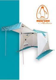 Купить <b>палатки для зимней рыбалки</b> по доступным ценам ...